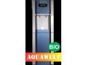 Dozator purificator bioceramic BluStar Bio.