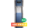 container birou. Dozator purificator bioceramic BluStar Bio.