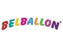"""Din cauza numarului mare de solicitari  Belballon si BTL Design  anunta data de joi 6 aprilie 2006 ultima data de inscriere la """"Conferinta Anuala a Decoratorilor de Evenimente"""""""