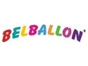 """Belballon si BTL Promotion  au organizat primul training profesionist pentru decoratorii de eveniment in cadrul primei editii a  """"Conferintei anuale a decoratorilor de evenimente 2006"""""""