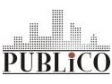 S-a lansat cel mai modern catalog de firme online - Publico.ro