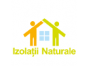 Izolatii naturale cu celuloza, la www.izolatiinaturale.ro