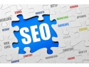 optimizare seo. seo