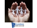 private broker. Gamma Broker de asigurari