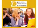 Lingua TranScript cursuri limbi straine online. cursuri engleza, cursuri germana