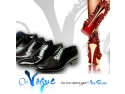 magazin online pantofi. www.on-vogue.ro