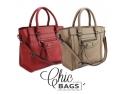 optimizare rute de livrare. Genti pentru femei de la Chic Bags.ro