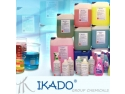 Detergenti profesionali - Ikado