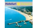 hoteluri. Hoteluri in Bulgaria
