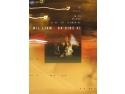 poster concert William Basinski