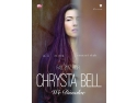 we singing colors. poster Chrysta Bell