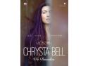 poster Chrysta Bell