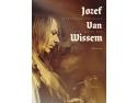conacul boieresc. poster Jozef van Wissem