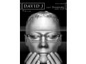 poster David J