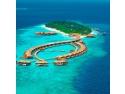 vacante exotice. Agenția de Turism 4Anotimpuri propune oferte deosebit de atractive pentru segmentul de turism de lux în destinații exotice de top