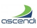 Ascendi a împlinit un an de activitate pe piaţa tichetelor valorice din România