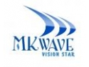 new york tabletop market. MKwave Vision Star – your new marketing partner