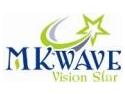 MKwave Vision Star ofera 50% reducere pentru crearea unui site profesionist