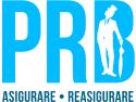 Comunicat de Presa  PRBAR 14.05.2018