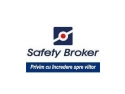 para safe. Safety Broker deschide un Call-Center pentru victimele  accidentului din Bulgaria