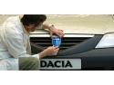 logan mcv. 10 ani de la lansarea Dacia Logan in Romania
