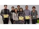 Renault. Câştigătorii proiectului de solidaritate digitală Renault România
