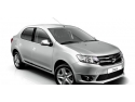 fani dacia logan. Dacia Logan Prestige