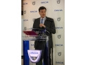 Thomas Dubruel - Director Comercial Dacia