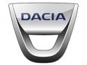 dance prestige. Dacia lansează gama Prestige 2016 şi cutia robotizată Easy-R