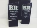 Business. Dacia premiată la Gala Business Review 2015