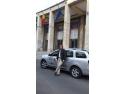Dacia susţine Turneul Pianul Călător 2015