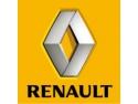 Exerciţii de descarcerare, la centrul Renault de la Titu