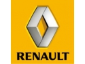 Renault Clio. Exerciţii de descarcerare, la centrul Renault de la Titu