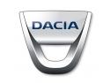 statui de daci. Expoziţie de maşini Dacia la zilele oraşului Mioveni