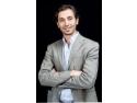 Ionuţ Gheorghe este noul director de marketing  al mărcilor Dacia şi Renault în România