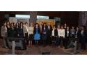 Gala Femeilor de Succes Renault Romania