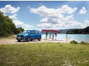 Noile versiuni Lodgy Stepway şi Dokker Stepway  sunt disponibile în reţeaua Dacia din România