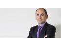 Nou director general pentru Dacia si Grupul Renault