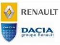 Peste 500 de posturi sunt disponibile la principalul constructor de automobile din  România