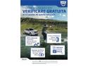 Pregătește-te de primăvară cu Dacia Service!