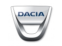 Dacia a depăşit pragul de 500.000 de vehicule vândute în lume