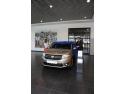 O clientă din România este posesoarea vehiculului Dacia Logan cu numărul 1.500.000
