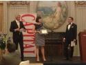 eugen tanase. Dacia a primit marele premiu la Gala Premiilor industriei româneşti Capital