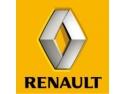 inchirieri renault clio. Renault România a donat apă plată sinistraţilor din Argeş