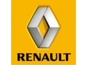 Renault Clio. Renault Day - O zi cu familia în familia Renault România