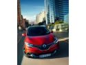 renault kadjar. Renault prezinta KADJAR, primul crossover al marcii in segmentul C