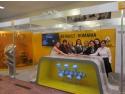 Renault România angajează ingineri şi oferă 2 burse la master în Franţa