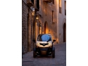 euromed africa renault. Renault Twizy este disponibil de astăzi în România