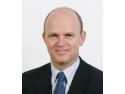 nou. Un nou Director General pentru Dacia şi Renault România