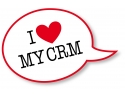Descarca GRATUIT aplicatia CAS Genesis world  X5 si afla care sunt cele 12 motive pentru care iubesti CAS CRM!